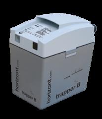 9 V  Batteriegeräte