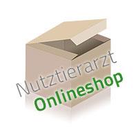 Festzaun/Ersatzteile/Reparatursets