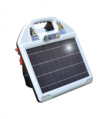 Solargeräte (12 Volt)
