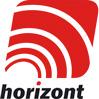 Horizont Group GmbH