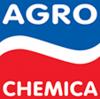 Agrochemica