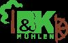B&K Agrar GmbH