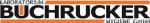Buchrucker Hygiene GmbH