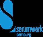 Serumwerk Bernburg