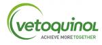 Vetoquinol GmbH
