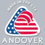 Andover Healthcare, Inc.