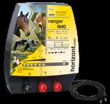 Ranger N40