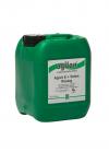 Agilan® Agivit E+Selen flüssig 5000 ml