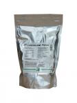 Agilan® Phytobronchial Pulver 500g