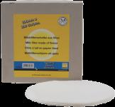 Milchfilterscheibe / Vlies   200mm
