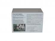 Phoscabol 20 x 82 g Boli