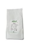 Agilan® Vitamin C 1000 g Beutel