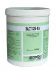 Bactisel-Kb 800g