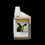 HepatoSan® Liquid 1Liter
