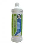 Glietan VETGEL (1000 ml Flasche)