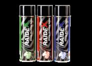 Schaf-Markierungsspray RAIDEX