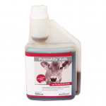 PulmoAlfa® Kalb 500 ml