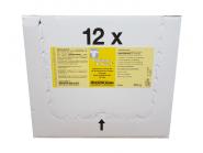 Calcium-Bovisal® 12 x 600 g Flasche