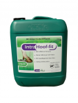 Intra Hoof fit Liquid