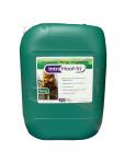 Inta Hoof Fit  Spray 20 Liter