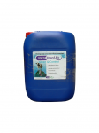 Intra Hoof-fit Clean & Control 20 Liter
