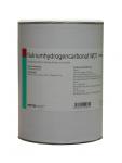Natriumhydrogencarbonat 1,2 kg