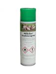 MilbiSec Insektenspray 500 ml