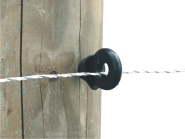 FARMER Isolator IS-S (25Stk.)