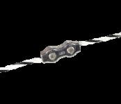 Seilverbinder  (5Stk.)