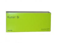 Rumin® Bi 20x9g