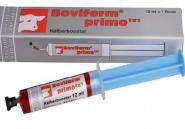 Boviferm Primo 12 ml Kälberbooster