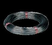 Drahtlitze 1,5 mm, 200 m-Ring