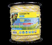 Seil RANGER R6 / 200m