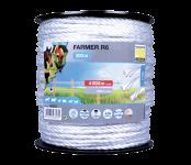 Seil FARMER R6 / 200m