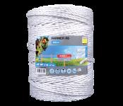 Seil FARMER R6/400m