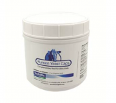 Rumen Yeast Caps (RYC) 25 Kapseln 20g