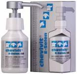 Chevivit® E-Selen K fOf  100 ml