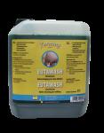 Euterwaschlotion EUTAWASH   5 Liter Kanister