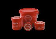 Eutra-Melkfett, Eimer 5000 ml