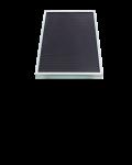 Solarkit 12V/2,2W
