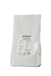 agilan Trockenvitamin-Konzentrat 1000 g Beutel