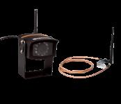 Zusatzkamera-Set tractorCam™S