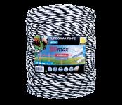 Seil TURBOMAX TLDmax Technology 400 m