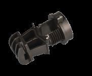 Isolator IP-19 (10Stk.)