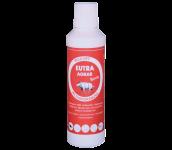 """EUTRA WILD-OFF"""" Wildabwehrkonzentrat""""   250 ml Flasche"""