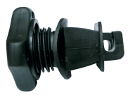 Isolator IP-15  (10Stk.)