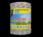RANGER FLEX W3/W4/500m