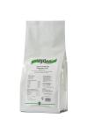 agilan Vitamin E+C 2000 g Beutel