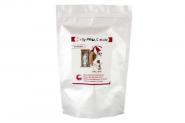 Ig-PRO® C acute  2 kg
