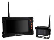 Zusatzkamera Set für machineCam 34520